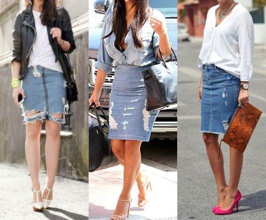 saia-jeans-midi-rasgada