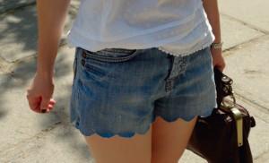 short-nuvem-looks-jeans