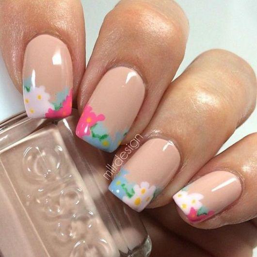 francesinha flores