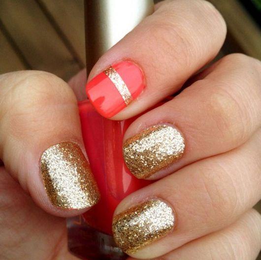 unhas-para-ano-novo-decoradas-com-dourado-2