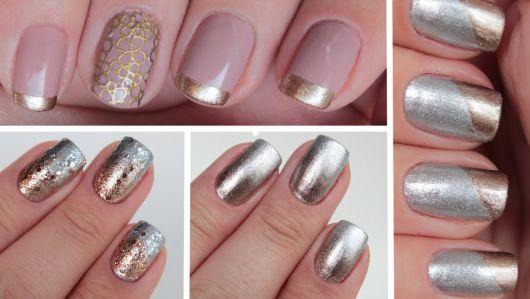unhas-para-ano-novo-decoradas-com-prata-1