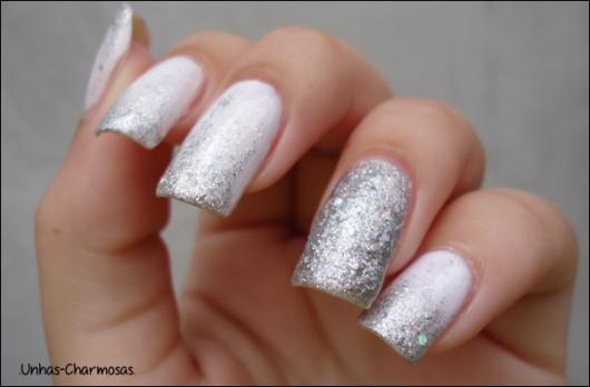 unhas-para-ano-novo-decoradas-com-prata-4