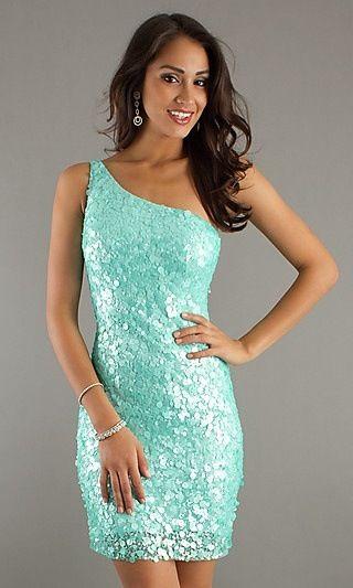 Make para usar com vestido azul tiffany