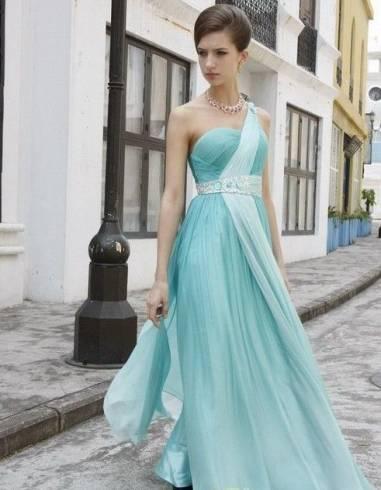 vestido degradê