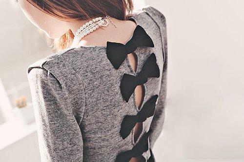vestido-com-laco-nas-costas-moderno-destaque