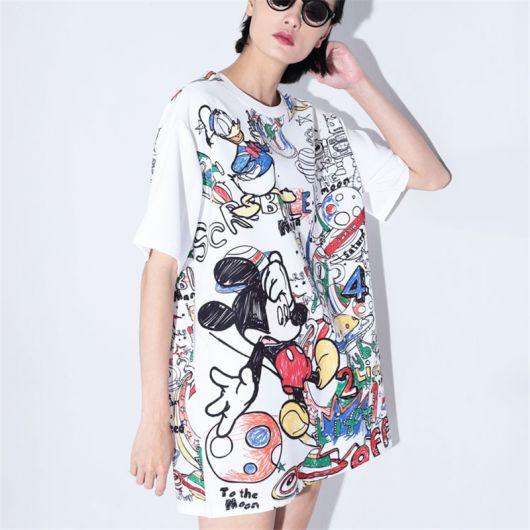 vestido-do-mickey-e-minnie-destaque