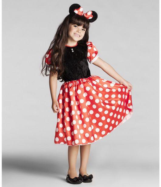 vestido-do-mickey-infantil-2