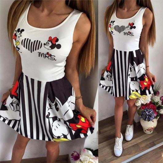 vestido-do-mickey-listrado-2