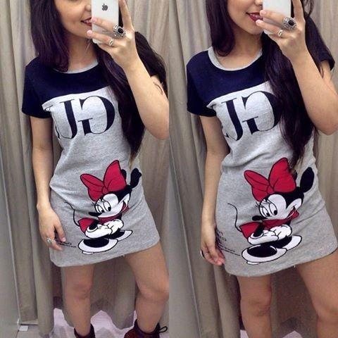 vestido-do-mickey-moletom-1
