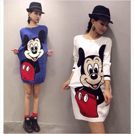 vestido-do-mickey-moletom-3