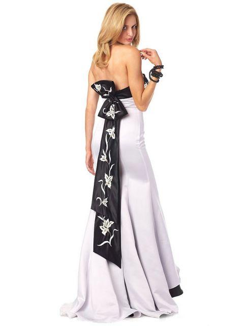 vestido-longo-com-laco-4