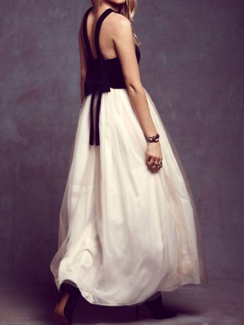 vestido-longo-com-laco-5