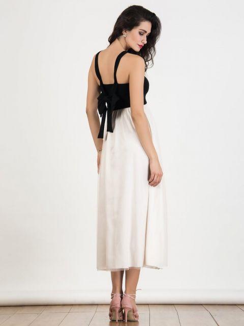 vestido-longo-com-laco-6