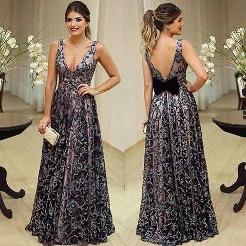 vestido-longo-com-laco