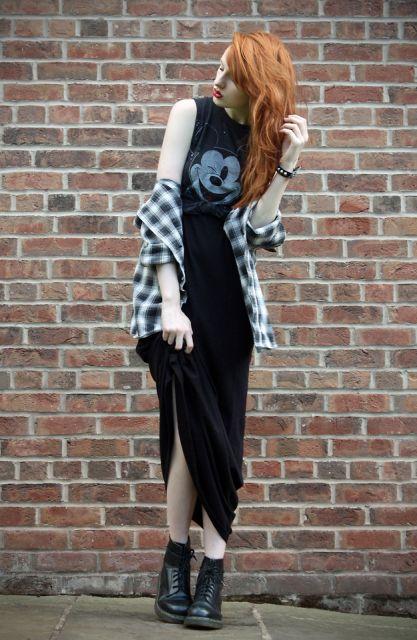 vestido-longo-mickey