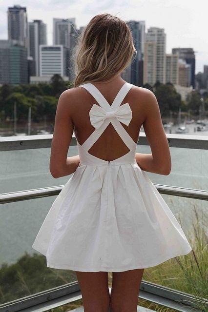 vestidos-com-laco-nas-costas-rodado-4