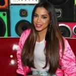 Cabelo da Anitta: Cortes, colorações e dicas para você copiar!