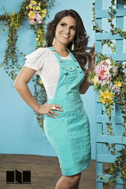 jardineira-saia-colorida-evangelica