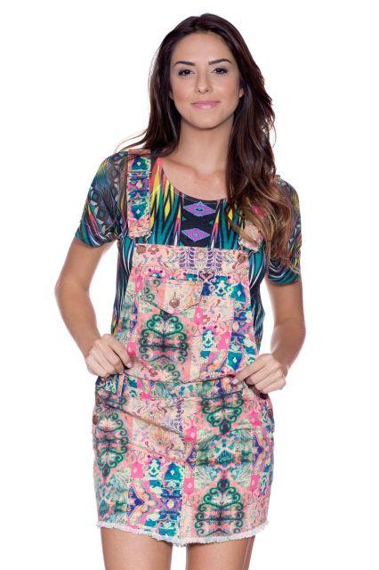 jardineira-saia-estampa-cores