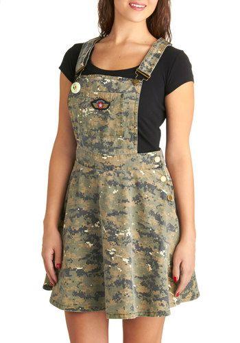 jardineira-saia-estampa-militar