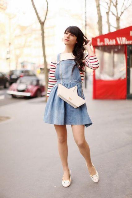 jardineira-saia-fashion