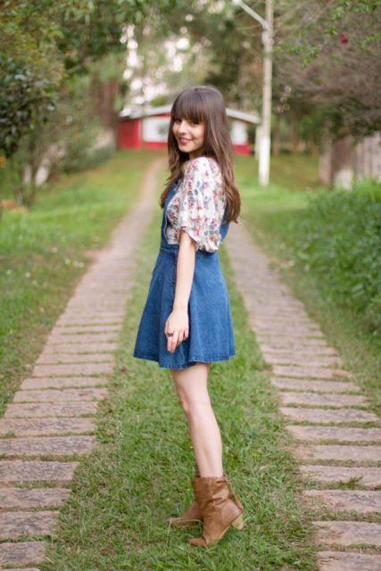 jardineira-saia-feminina