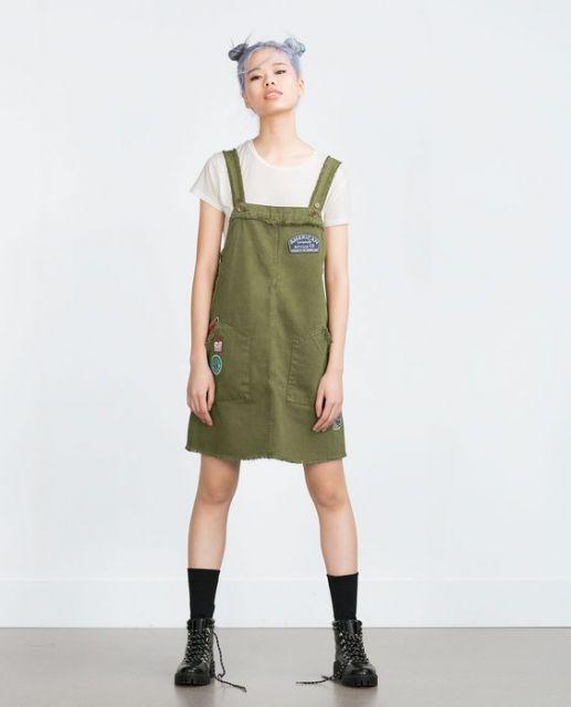 jardineira-saia-vrede