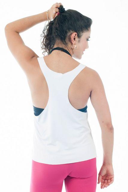 regata-cavada-feminina-cavada-nas-costas-1