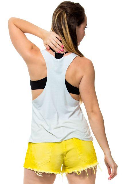 regata-cavada-feminina-cavada-nas-costas-2