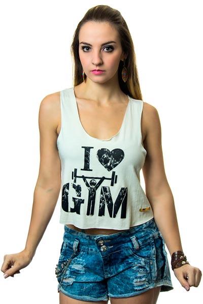 regata-cavada-feminina-fitness-academia