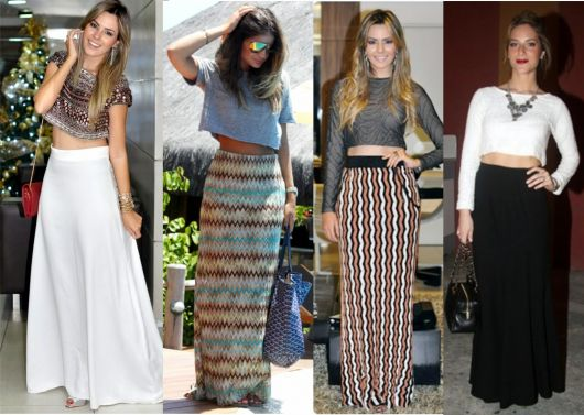 roupas-anos-70-cropped