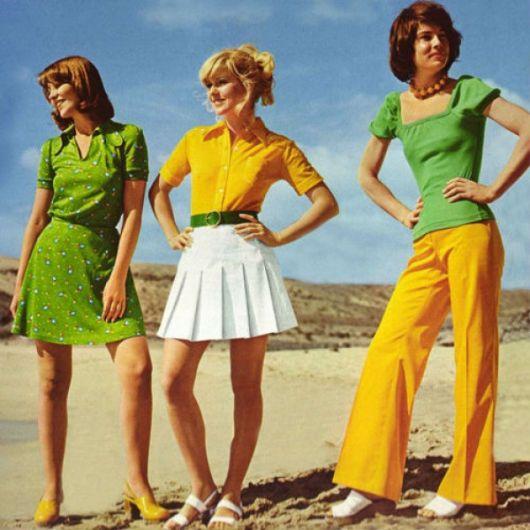 roupas-anos-70-roupas-femininas