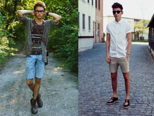 short-masculino-curto-1