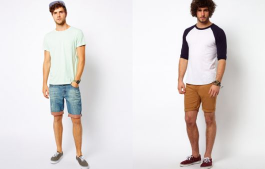 short-masculino-curto-como-usar