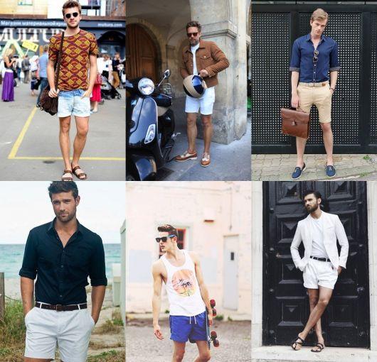 short-masculino-curto-destaque-ideias