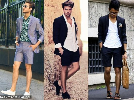 short-masculino-curto-sobreposicao