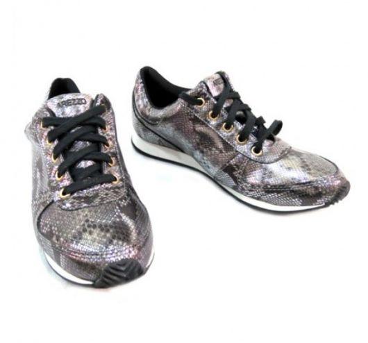 tenis-prata-metalizado-arezzo-1