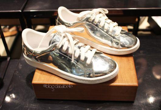 tenis-prata-metalizado-arezzo
