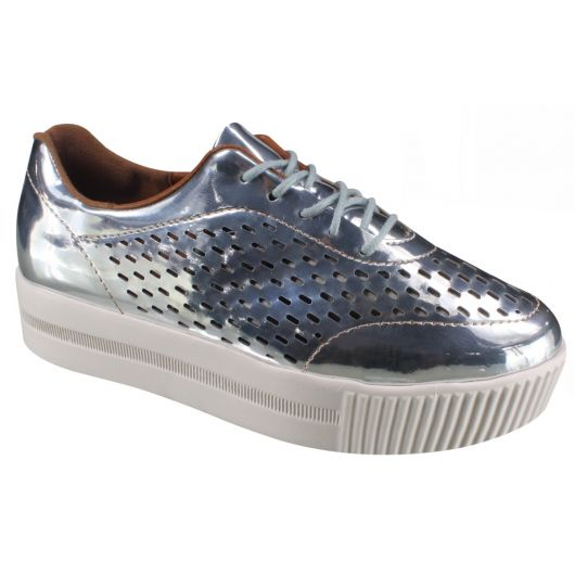 tenis-prata-metalizado-azaleia-1