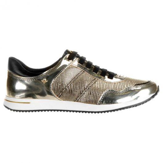 tenis-prata-metalizado-cravo-e-canela-1