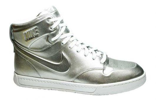 tenis-prata-metalizado-nike-1