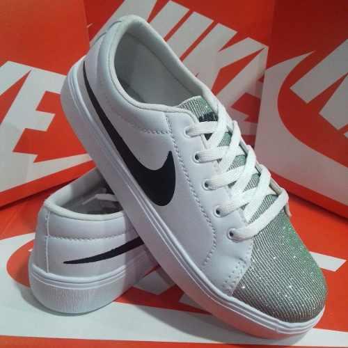 tenis-prata-metalizado-nike-2