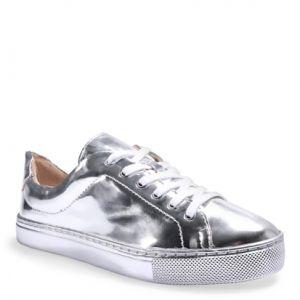 tenis-prata-metalizado-schutz-3