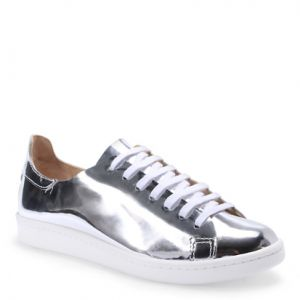 tenis-prata-metalizado-schutz-4
