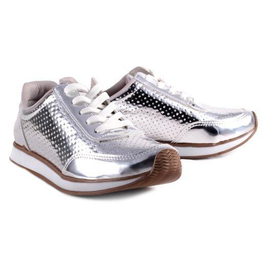 tenis-prata-metalizado-via-marte-1