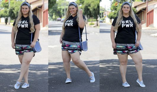 t-shirt-plus-size-3