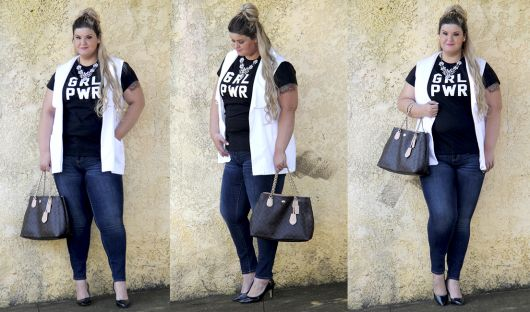 t-shirt-plus-size-calca
