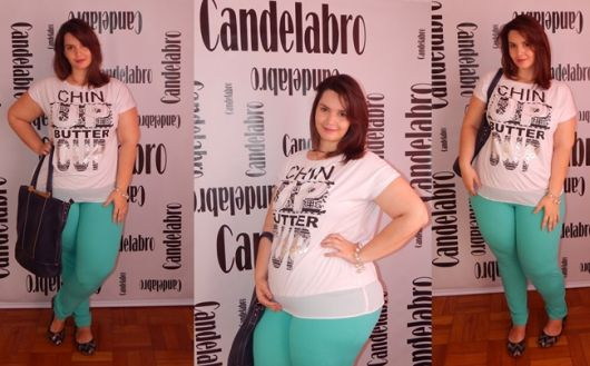 t-shirt-plus-size-e-calca-como-usar