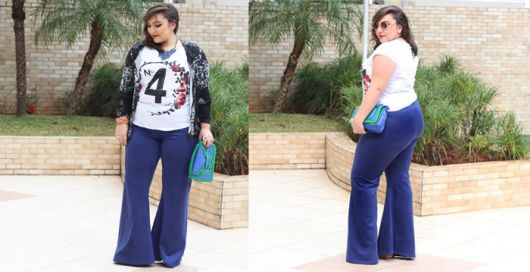 t-shirt-plus-size-e-calca