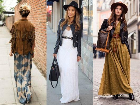 Vestido Com Jaqueta Como Combinar Veja Dicas E 140 Looks